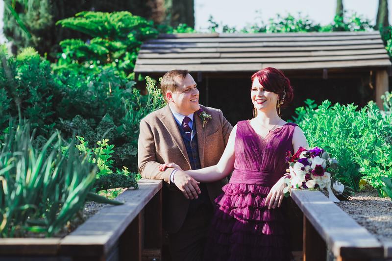 Laura and Ryan Sneak Peek (8 of 20).jpg