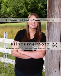 Johnson Katie