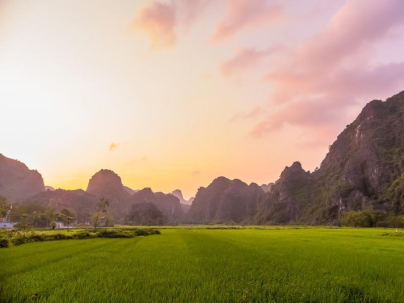 Vietnam Ninh Binh_P1090060.jpg