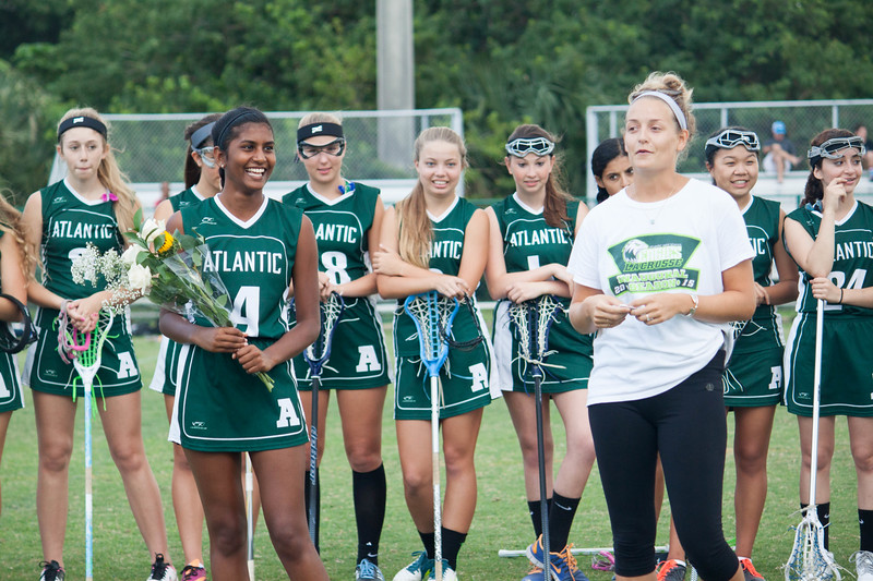 ATL LAX Mar 24 2015 Senior Night-3.jpg