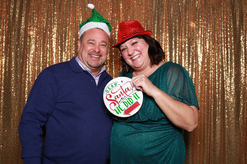 Corporate Holiday Party, Newport Beach-66.jpg