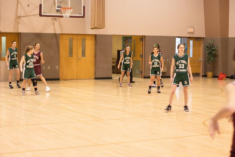 2014-01-31-GOYA-Basketball-Tournament-Canonsburg_013.jpg