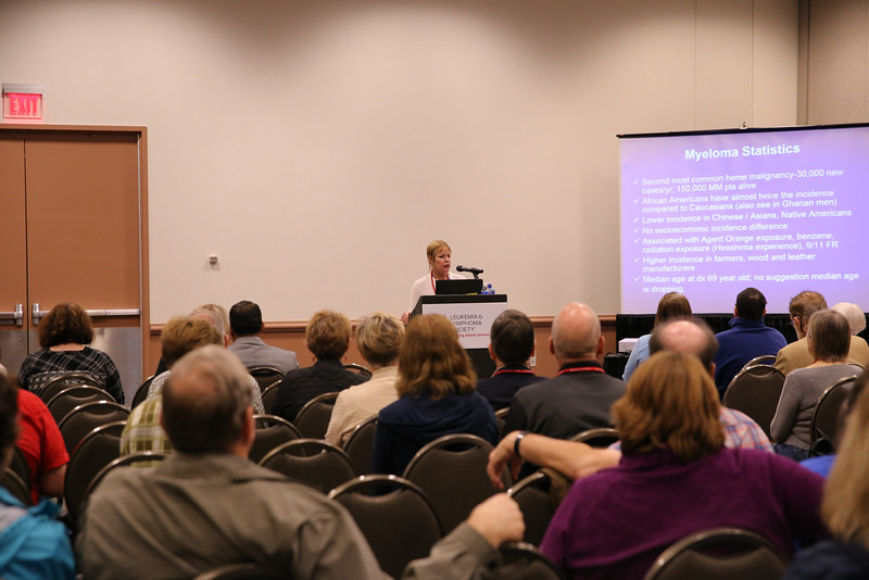Blood Cancer Conference (132).JPG