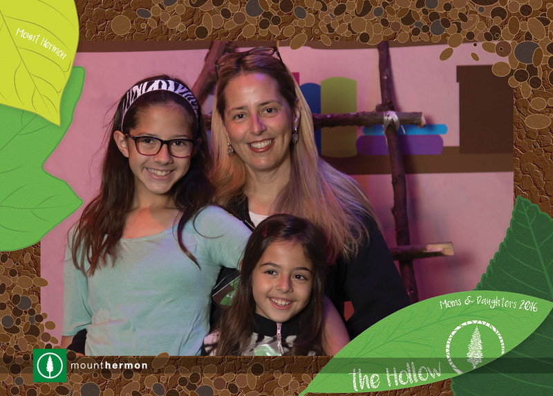 Moms and Daughters 2016 - Photo Template19.jpg