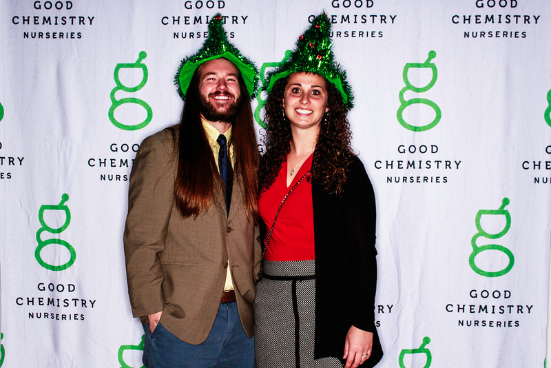 Good Chemistry Holiday Party 2019-Denver Photo Booth Rental-SocialLightPhoto.com-273.jpg