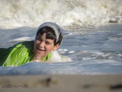 Beach Aquarium 101316 McL