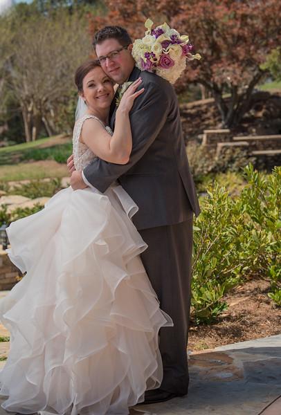 Cass and Jared Wedding Day-330.jpg