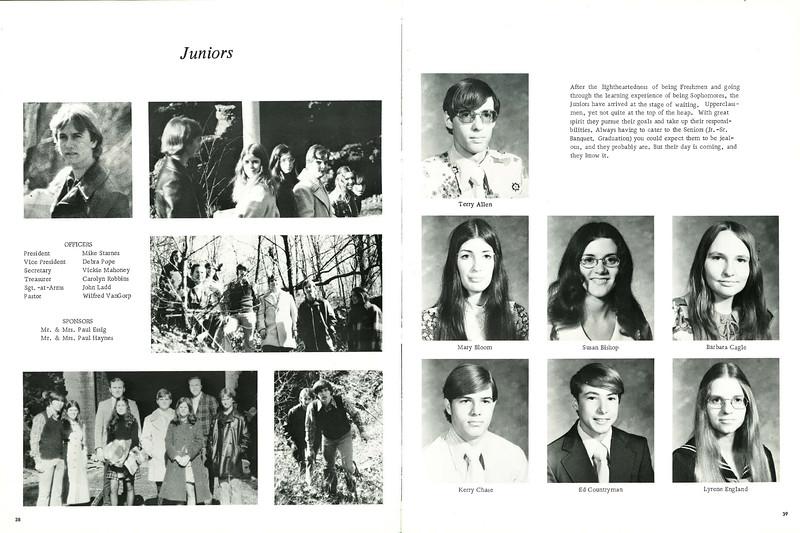 1973 ybook__Page_21.jpg