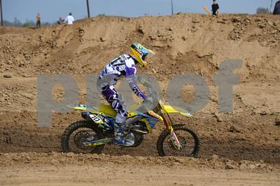 EXPERT RACE 2