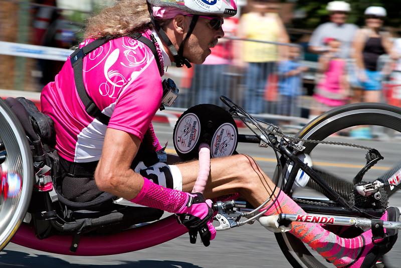 Tour de Nez_07-28-13_060.jpg