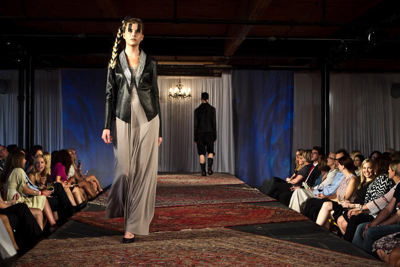 Salvage One_fashion show-85.jpg