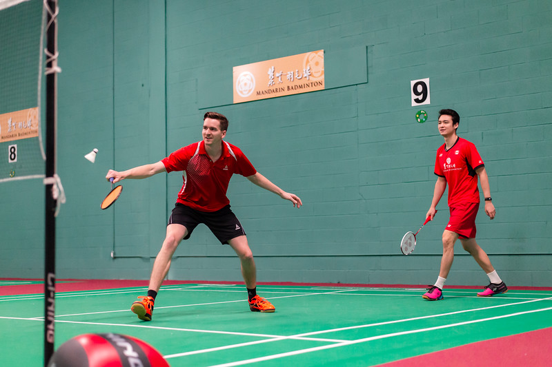 12.10.2019 - 9967 - Mandarin Badminton Shoot.jpg