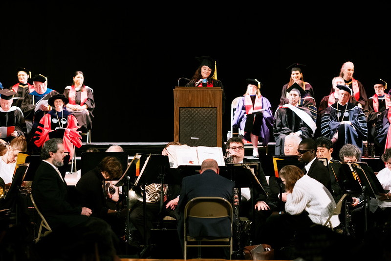 19.6.6 Macaulay Honors Graduation-204.jpg
