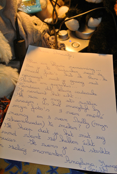 Beerke Angeline 'Angy' 2012-08-09 03.JPG