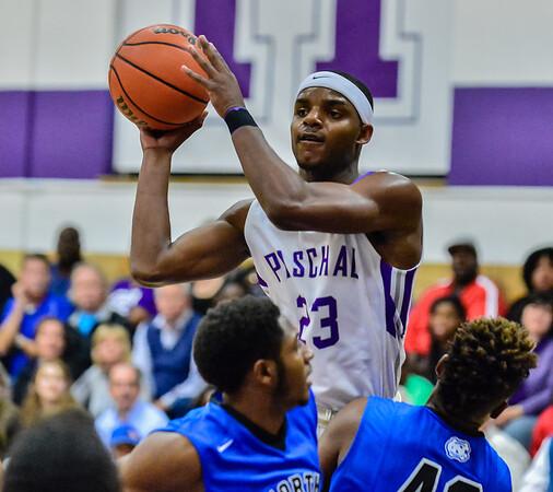 Paschal, Boys, Varsity, 01-27-15, Basketball (10 of 147)