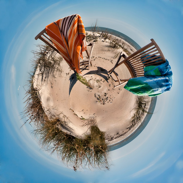 beach little world.jpg
