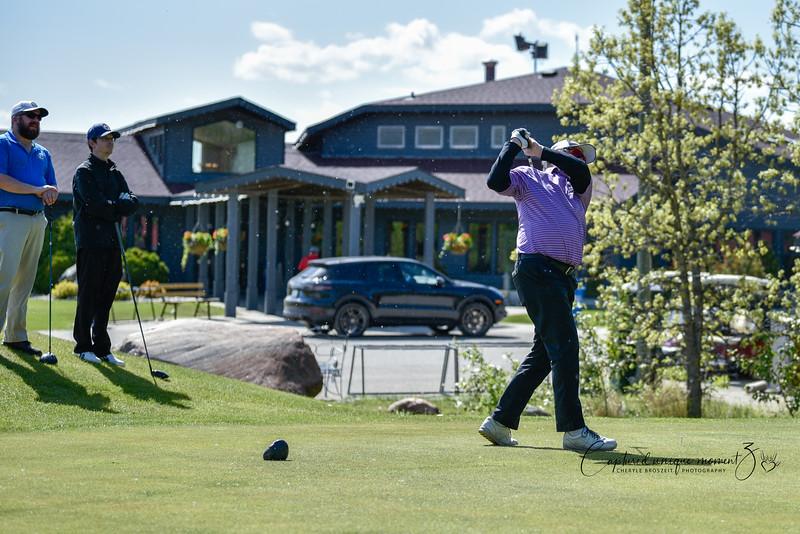 National Deaf Golf Clinic-174.jpg