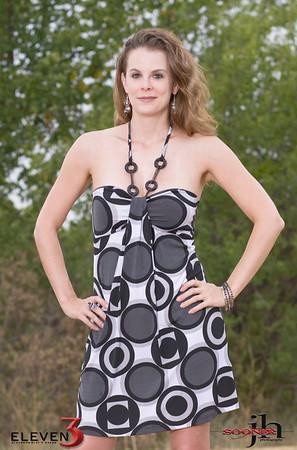 Katye Paquette 2nd Shoot -  Model Mayhem