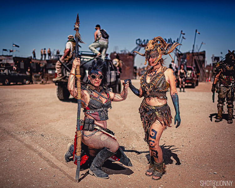 20190925-WastelandWeekend-5430.jpg