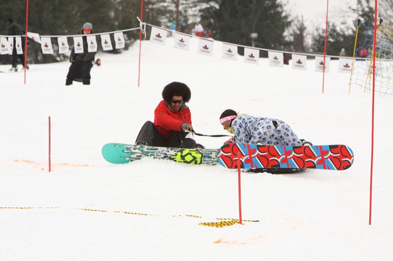 IMG_0253Snow_Trails_2_26_2_27_2011.jpg