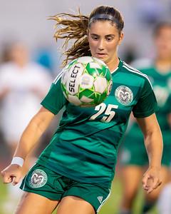2019-09-19 | Girls HS Soccer | Central Dauphin vs. Elizabethtown