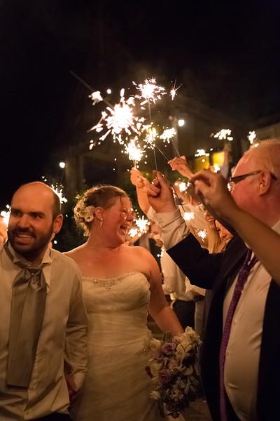 Mari & Merick Wedding - Sparkling Exit-33.jpg