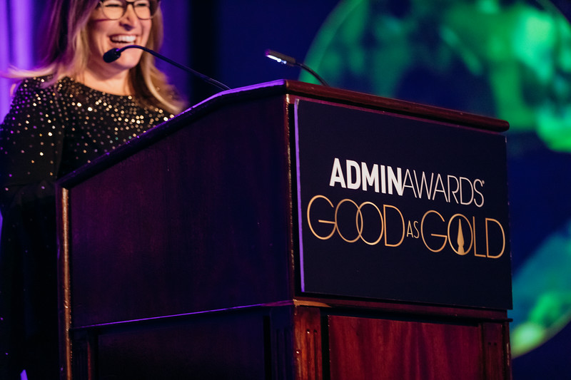 2019-10-25_ROEDER_AdminAwards_SanFrancisco_CARD1_0023.jpg