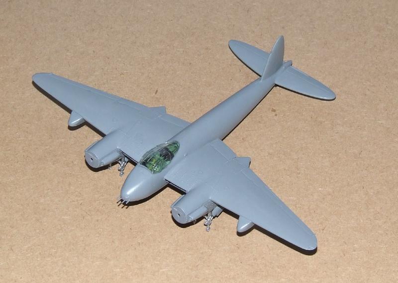 Mosquito Mk. XVIII, 15s.jpg