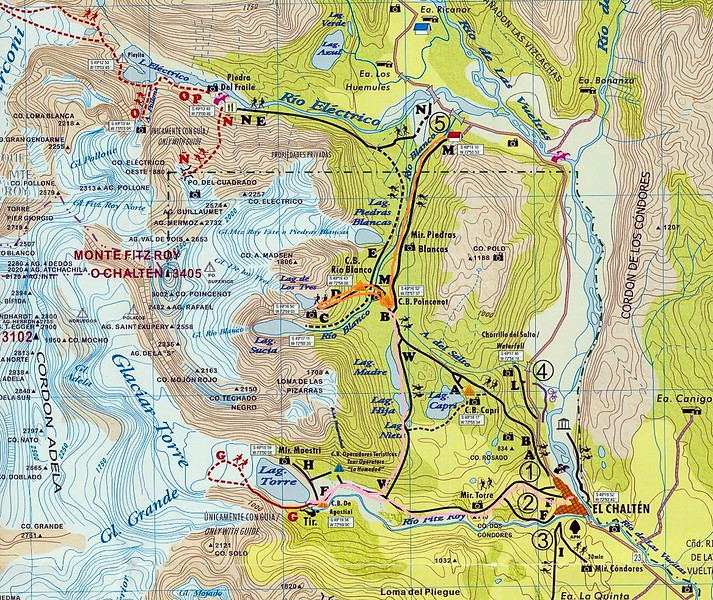 fitz-roy-map_annotated.jpg