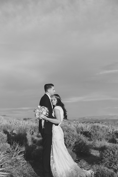 Bridals-360.jpg