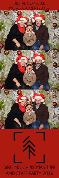 20161209_Moposo_Tacoma_Photobooth_LifeCenter-325.jpg