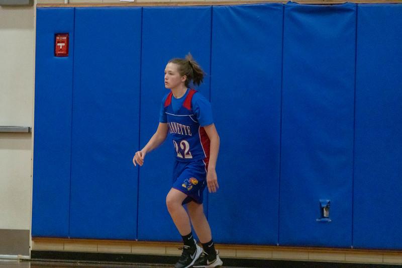 11.15 Brooke Wieland Jhawk Basketball (42 of 279).jpg