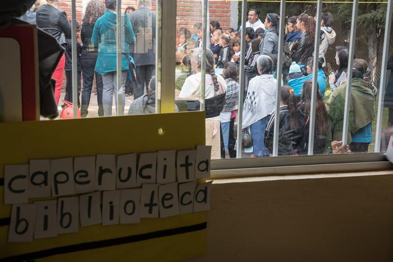 150212 - Heartland Alliance Mexico - 5856.jpg
