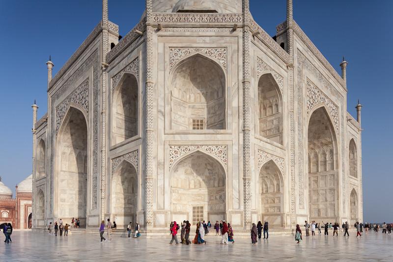 Agra-4.jpg