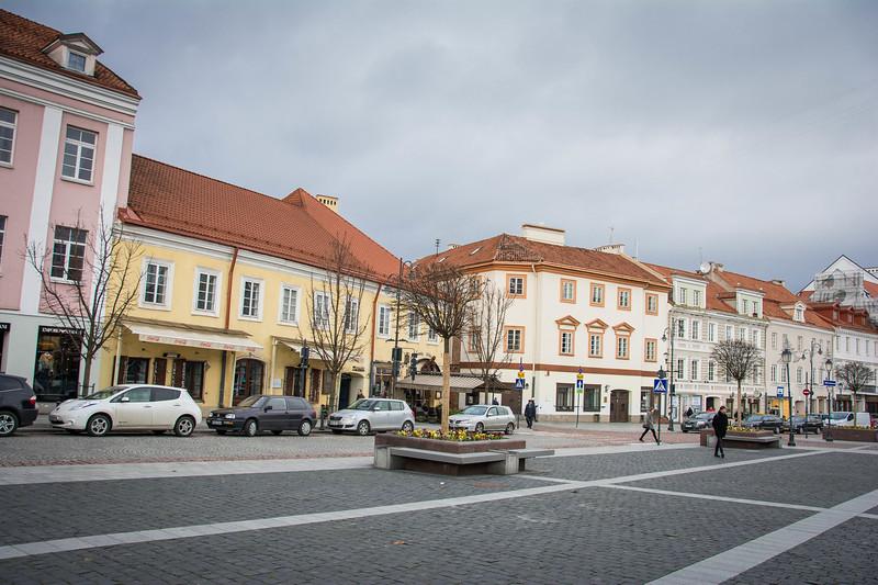 Vilnius26.jpg