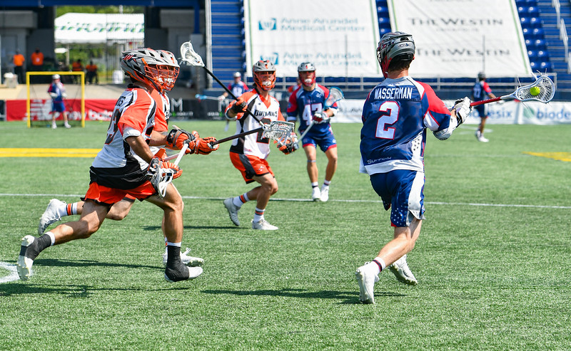 outlaws vs cannons-51.jpg