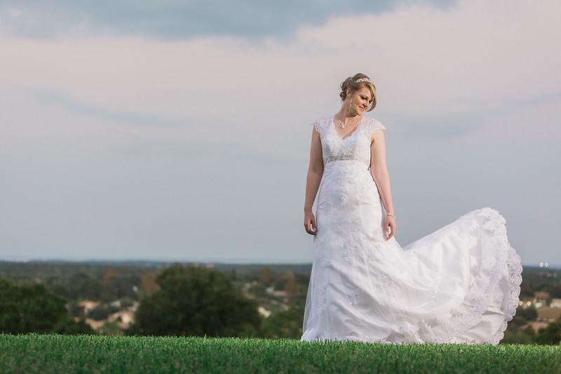 ELP1104 Amber & Jay Orlando wedding 2485.jpg