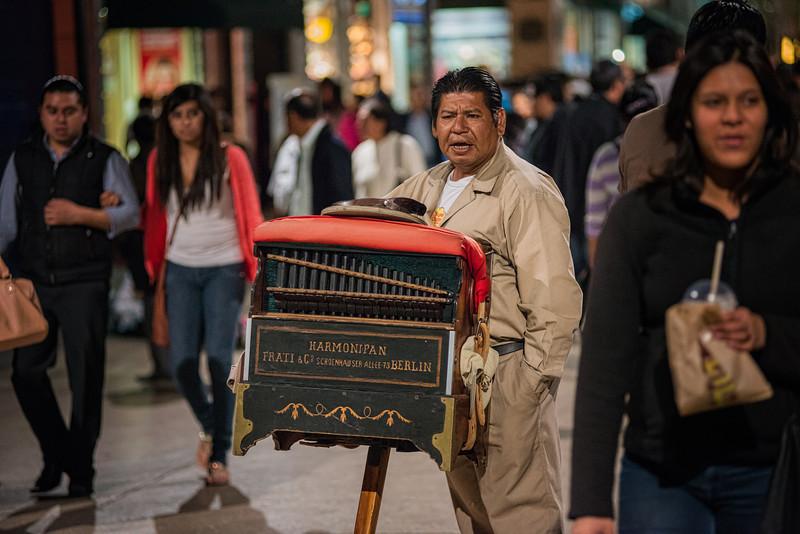 MexicoCity_20140308-161.jpg