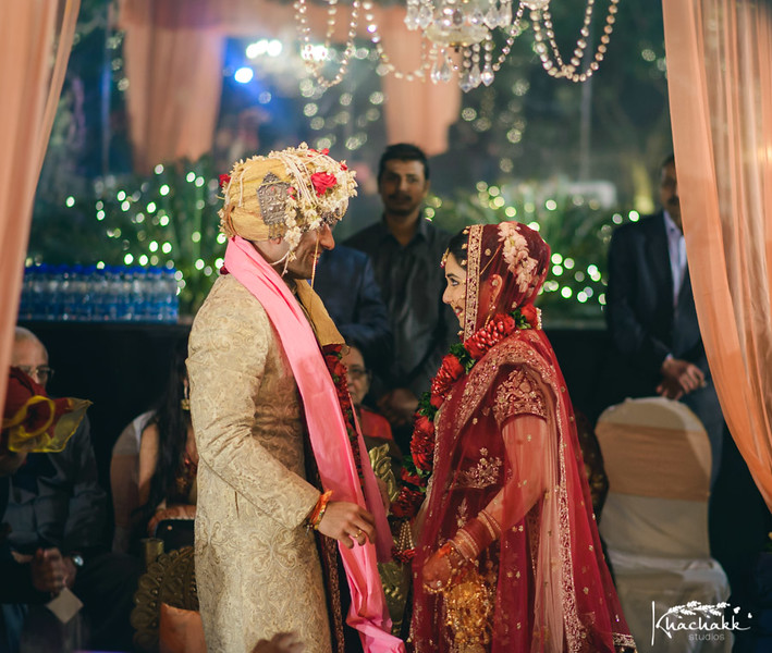 best-candid-wedding-photography-delhi-india-khachakk-studios_06.jpg