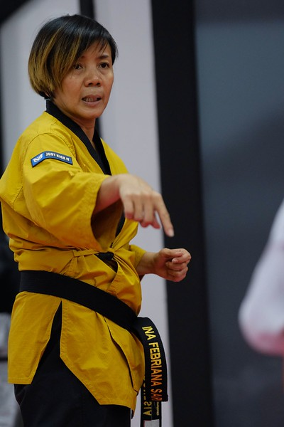 INA Taekwondo Academy 181016 129.jpg