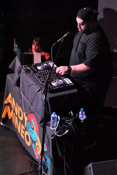 DJ 7.JPG