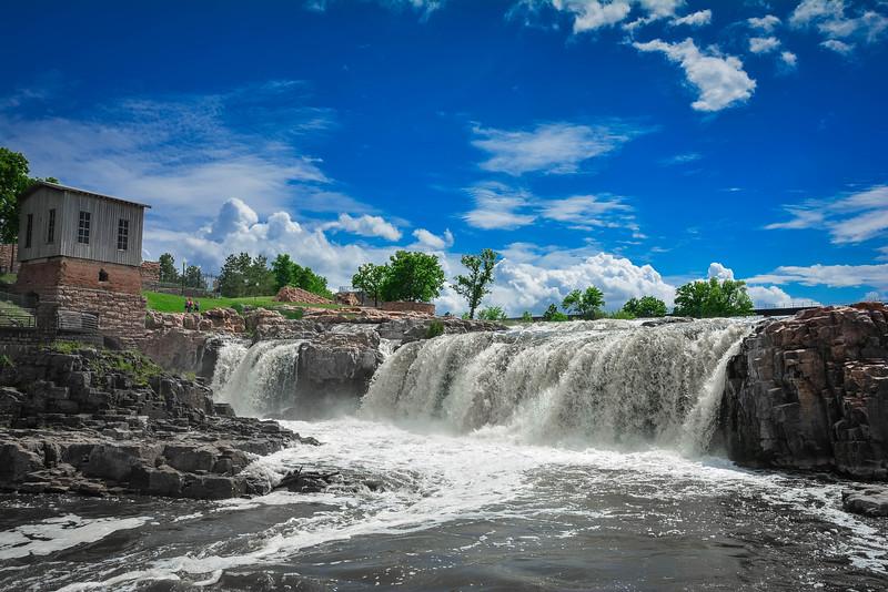 Sioux-Falls-5.jpg