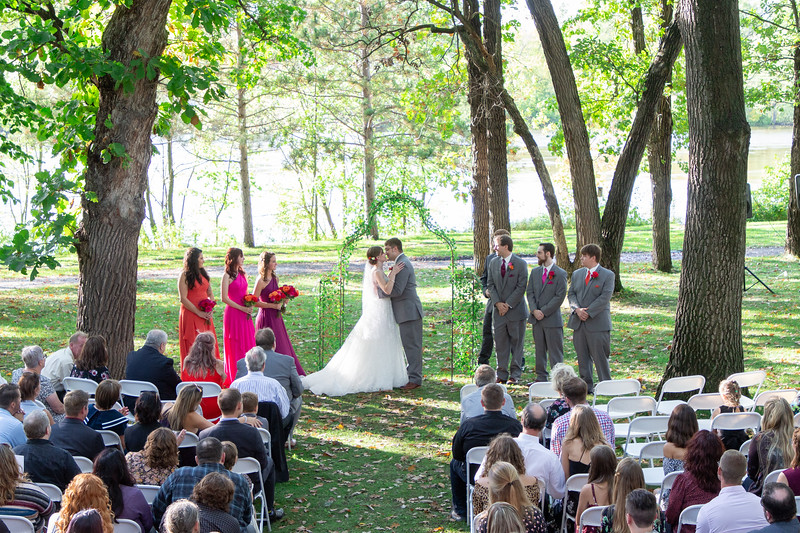 LakeWedding-474.jpg