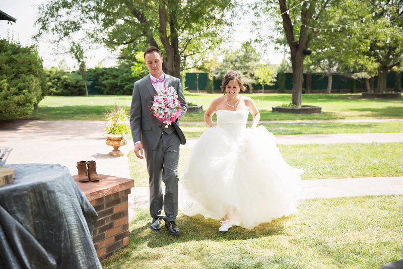 Rachel&Tyler-557.jpg