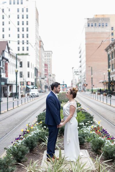 Houston Wedding Photography ~ Lauren and Andre-1337.jpg