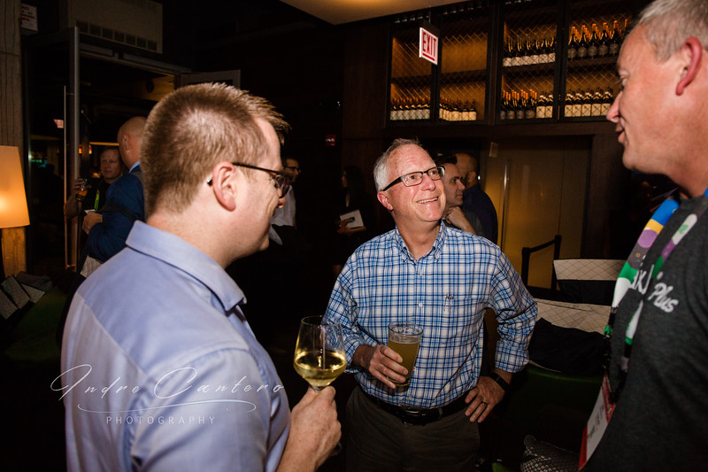 networking event-73.jpg