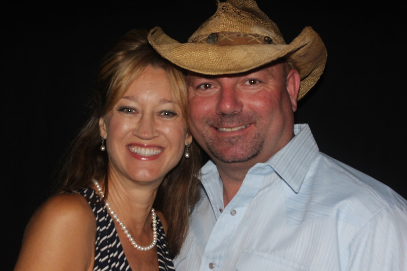 Best of Acadiana Party 2013-06-24 by SnapStar Photos016.JPG