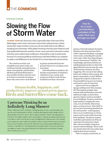 COMMONS Petersen Storm Water JulAug17p1.jpg