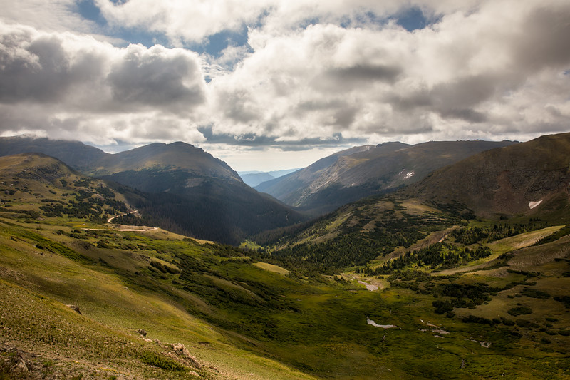 Meadow from Alpine Visitor Center.jpg