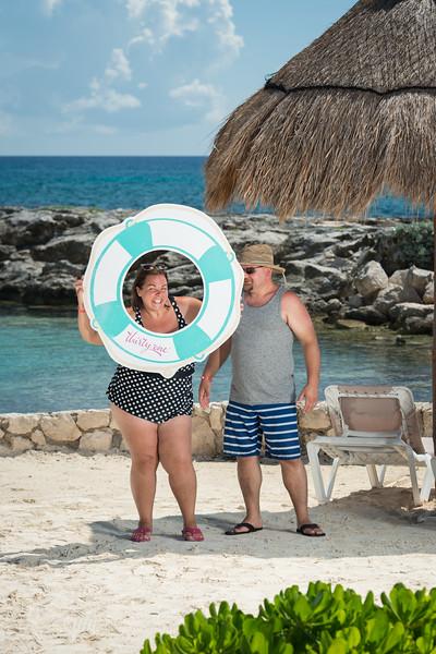 206673_LIT-Photos-on-the-Beach-543.jpg